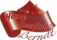 Housekeeping Berndt in Pinneberg