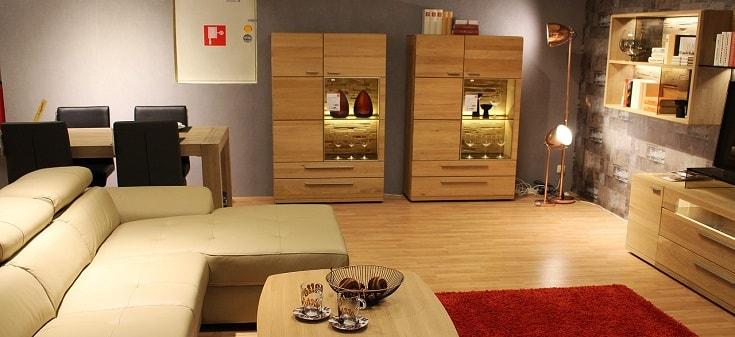 putzfrau hamburg marienthal haushaltshilfe plus angel. Black Bedroom Furniture Sets. Home Design Ideas