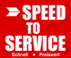Putzfrau Winterhude - Speed Service